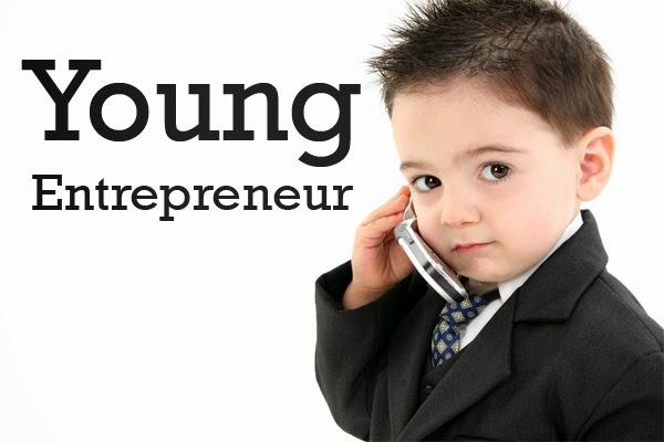 ciri-ciri-calon-pengusaha-sukses