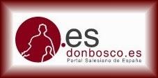 Portal Salesianos España