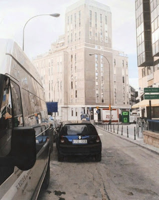 foto-paisaje-urbano-oleo