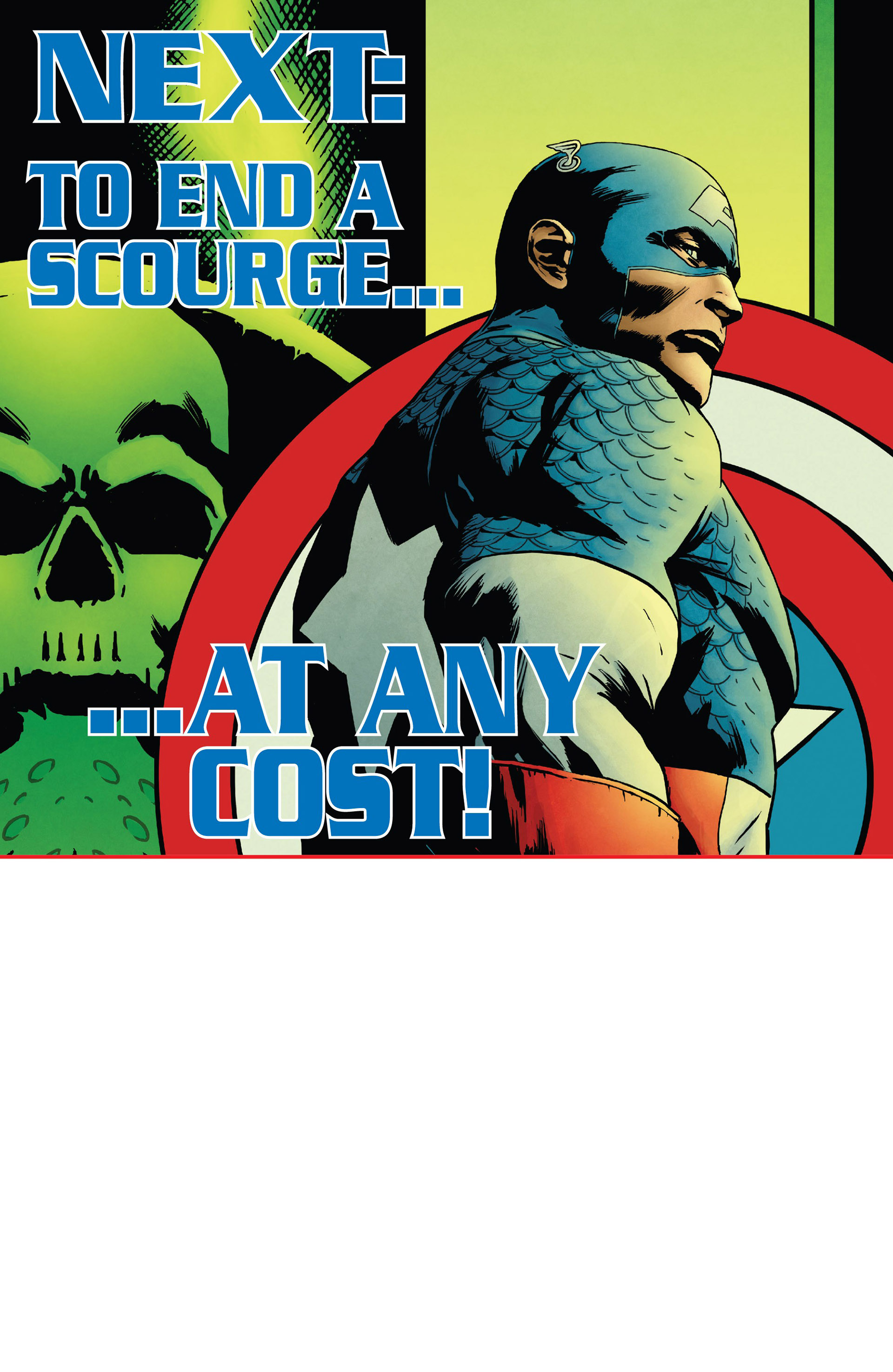 Captain America (2011) Issue #13 #13 - English 23