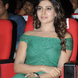 Sikindar Audio Launch Stills (289)