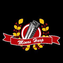 MINAS HARP - Escola de Gaita
