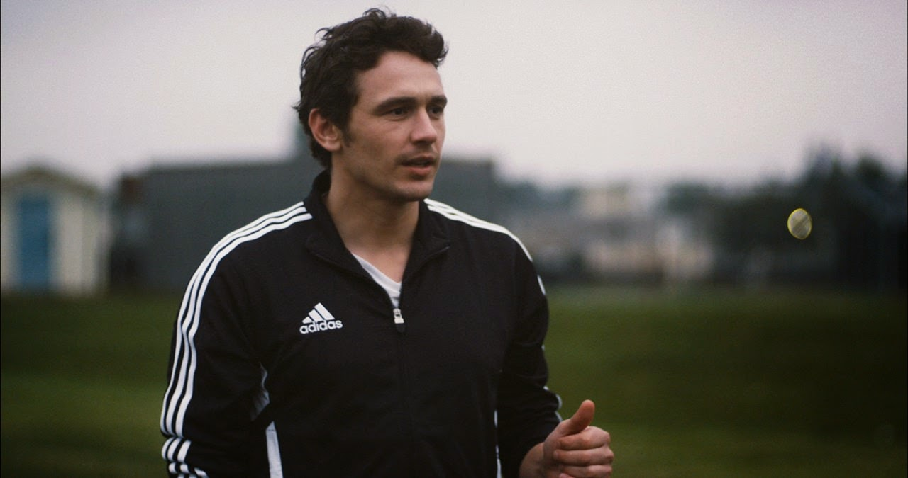 palo alto james franco