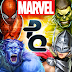 Marvel Puzzle Quest 63.243963 Apk Download