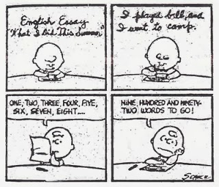 Essay On Hamlet Revenge Essay Topics for Research