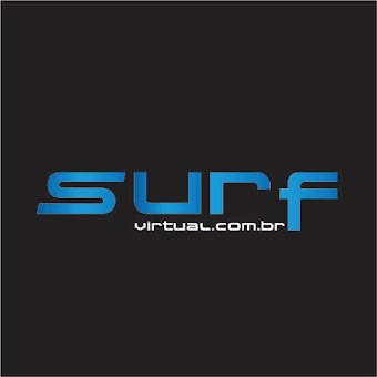 Apoio: Surf Virtual