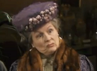 Downton Abbey - spoof videos