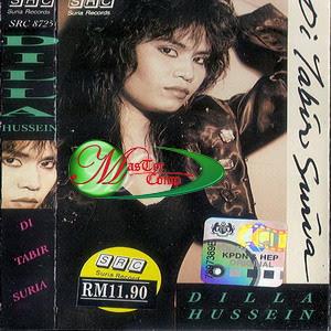 http://2.bp.blogspot.com/-wmi4KvRMfzM/UNUq5AWFzFI/AAAAAAAAZYs/IDvsNxIjIwM/s400/Dilla-Hussein-Di-Tabir-Suria-90-1990.jpg