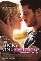 فيلم The Lucky One