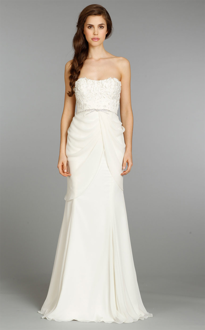 Alabaster Wedding Dress 56 Fresh Keaton Style