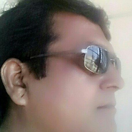Prashant Writes