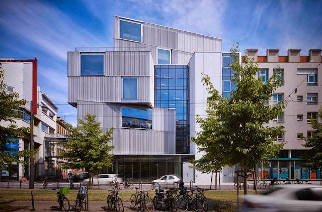 03-École-Nationale-Supérieure-d'Architecture-de-Marc-Mimram
