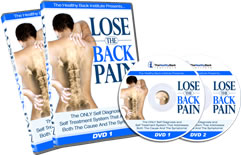 Back Pain Exercises, Stretches and Treatments