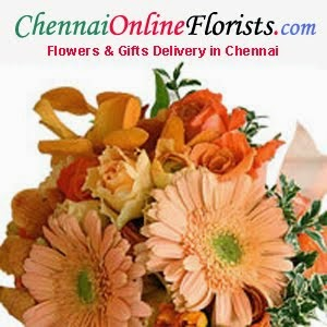 ChennaiOnlineFlorists.com