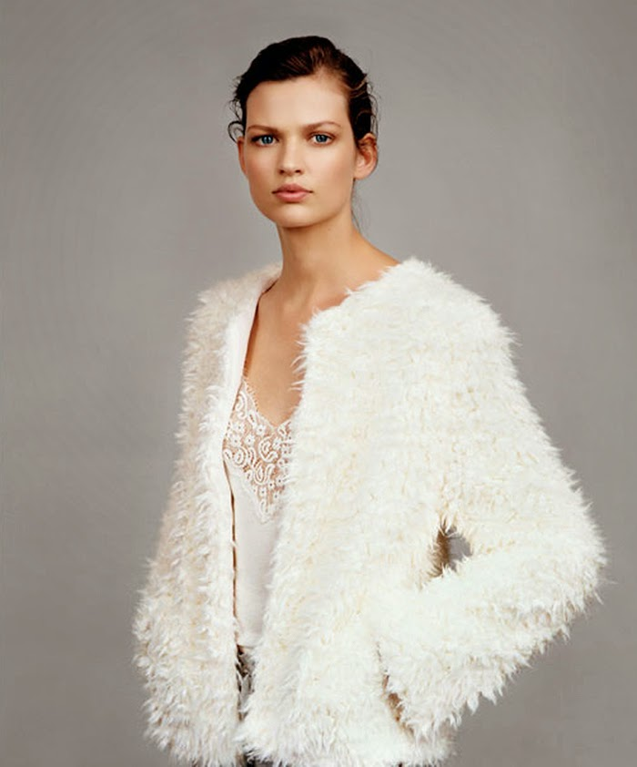 FLUFFY-COATS-OYSHO-FASHION-TRENDS-TALESTRIP