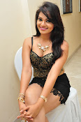 Aswini sizzling at hora hori audio-thumbnail-14