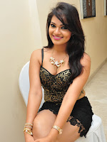 Ashwini sizzling photos at Hora Hori Audio-cover-photo