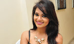 Ashwini sizzling photos at Hora Hori Audio-thumbnail
