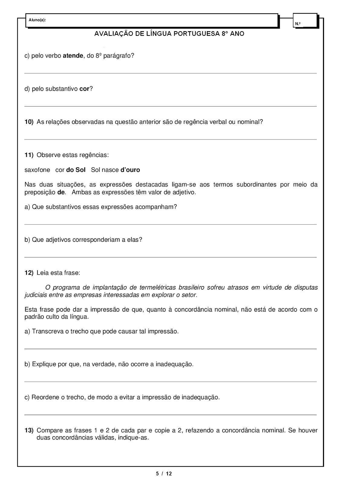 wills eye manual 6th edition pdf