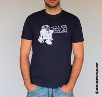 http://www.nosolocamisetas.com/camiseta-r2d2