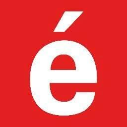 Edebé