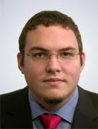 Martin Ibanez
