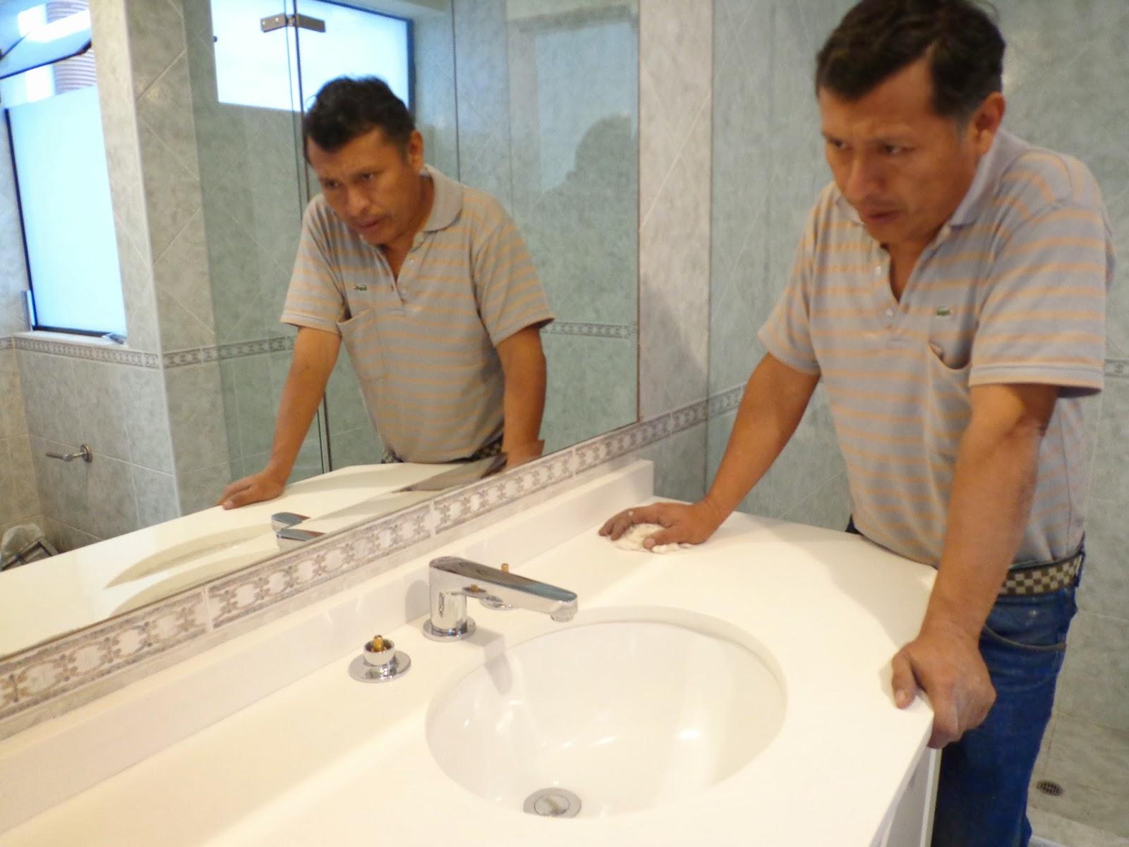 Cubiertas topes encimeras cocina granito marmol for Origen del marmol