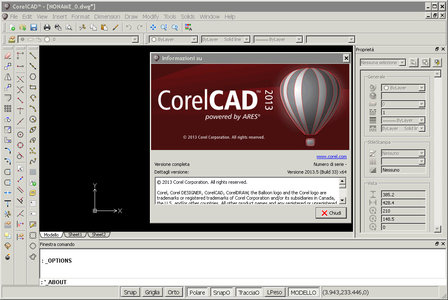 Ost To Pst Crack Serial Adobe