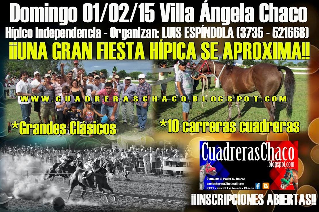 villa 1-2-15