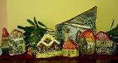 το πετρινο χωριο...