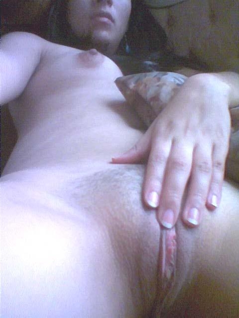 Mujeres Desnudas Caseras