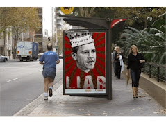 Liar in Chief