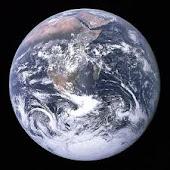 โลกของเรา