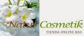 natur cosmetik