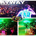 PLAYWAY -AOVIVO EM TERESINA -PI [28.09.14]