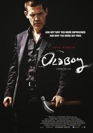 Assistir Filme - Oldboy Dublado 2014 Online