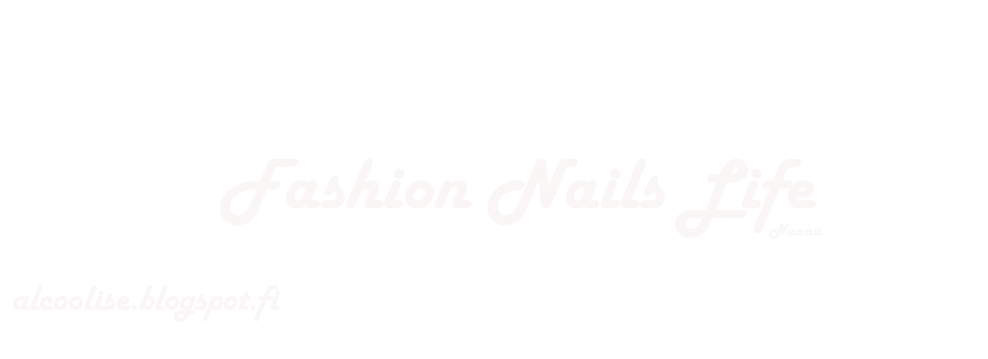 Fashion-Nails-Life