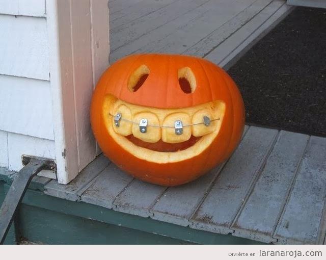 imagenes de hallowen chistosas - Noche De Brujas Halloween Chistosas Mundo Imagenes