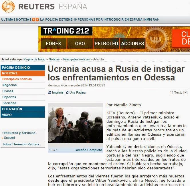 PUNTADAS CON HILO - Página 3 Odessa%2BReuters