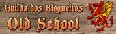 Guilda dos Blogueiros Old School
