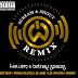 Listen To: Scream & Shout Remix (Will.i.am & Britney Spears ft. Diddy, Waka Flocka Flame, Lil Wayne & Hit-Boy