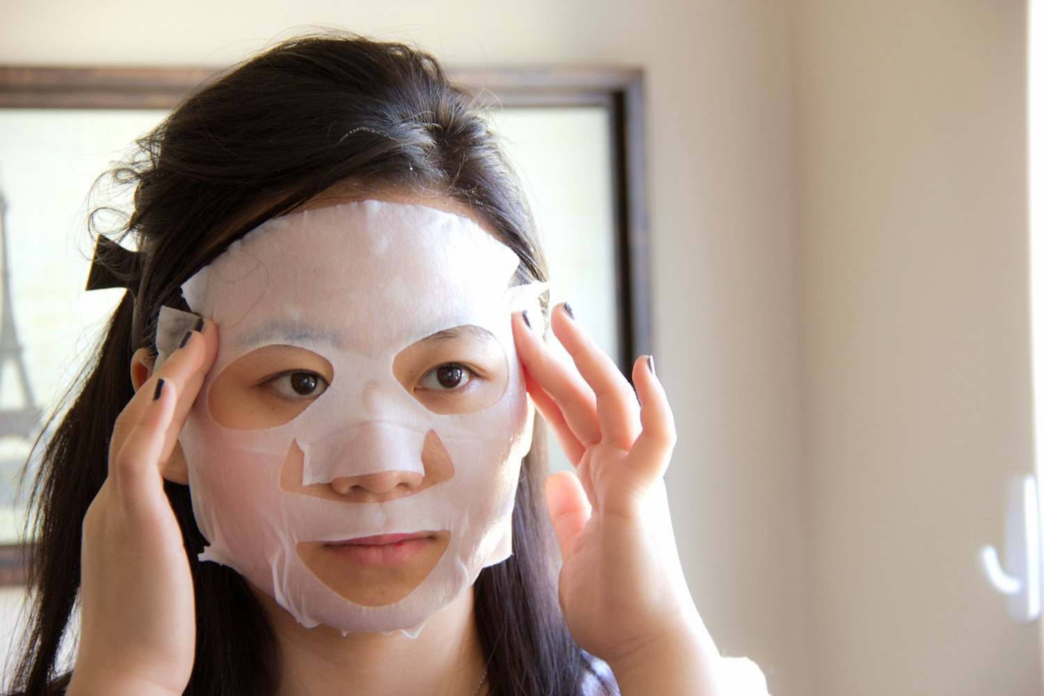 Masker-Aide, Sheet-Masks, Beauty-Blogger, Skin-Care, Make-Up, Products-Review
