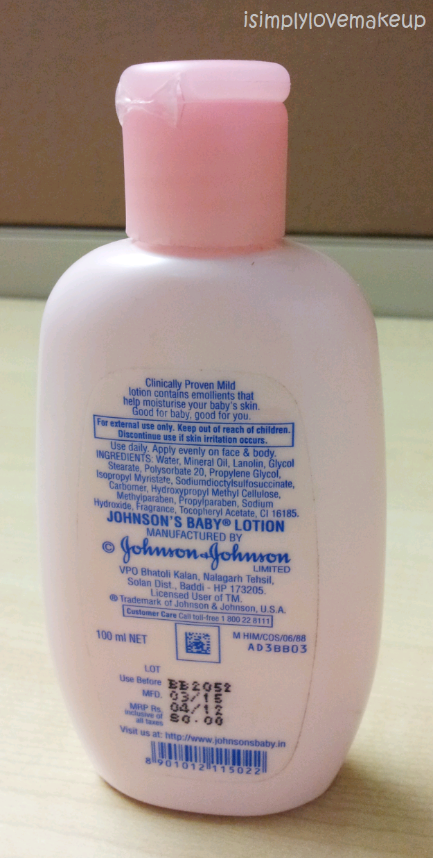johnson customer care number