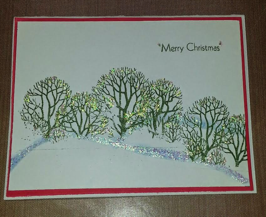 Happy Last Day of Work Card Well Today is The Last Day of November Christmas Cards Are The Talk And