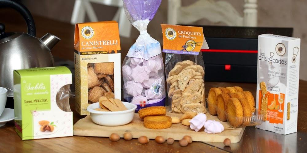 Jeu concours gourmand avec gourmet sir blogs de cuisine for Jeu concours cuisine