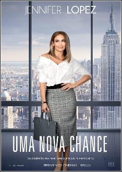 503616 - Uma Nova Chance