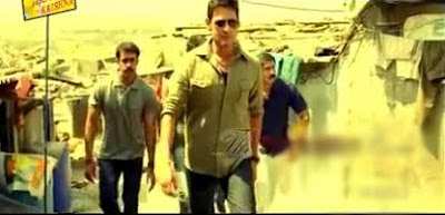 Mahesh-Babu-Dhookudu-Movie