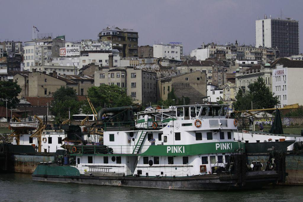 Thesis kosova
