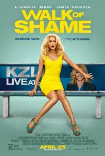 Watch Walk of Shame (2014) Movie Online Without Download