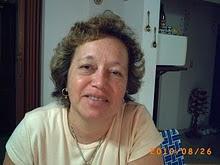 Mi compañera del Inter de Kary♥MARITA♥Es de Castelli Chaco ♥